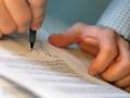 1-18 august 2014: Inscrierile la examenul de primire in profesia de avocat. Ce trebuie sa contina dosarul?