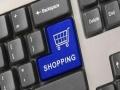 ANAF va trece la controlul comertului electronic