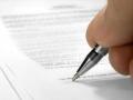Semnatura electronica extinsa pana in martie 2015, dupa care va deveni obligatorie