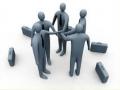 9 Octombrie 2014: ANOFM raporteaza 18.857 locuri de munca vacante