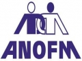 ANOFM: 14.403 locuri de munca vacante in data de 16 februarie 2015