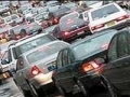 Guvernul Romaniei a aprobat Master Planul General de Transport