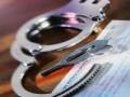 Procurorii DNA cer arestarea preventiva a inculpatei Bica Alina Mihaela in dosarul retrocedarilor ilegale