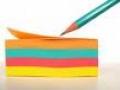 MECS: 103.204 de cereri de inscriere in clasa pregatitoare, inregistrate pana luni, 2 martie 2015
