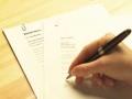 300 de contracte SAPARD in valoare de 30 milioane euro au fost reziliate
