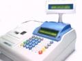 Premii in valoare de 1 milion de lei la prima extragere la loteria bonurilor fiscale