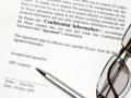 ANAF a aprobat formularul 630 si formularul 632 privind stabilirea CASS