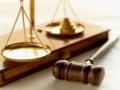 DNA a dispus trimiterea in judecata, in stare de arest preventiv a managerului general SNTF CFR Marfa SA regionala Galati