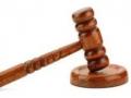 Un judecator de la Curtea de Apel Oradea a fost condamnat la 4 ani de inchisoare