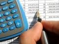 Masurile adoptate de Guvernul Romaniei privind acordarea unor facilitati fiscale contribuabilor aflati in dificultate