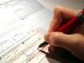 A fost adoptat Ordinul Ministrului Finantelor Publice nr. 2634/2015 privind documentele financiar-contabile