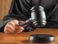 DNA a dispus retinerea Vicepresedintelui Consiliului Judetean Satu Mare