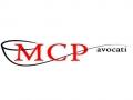 (P) MCP Cabinet de avocati recruteaza avocat colaborator