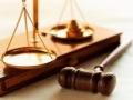 ICCJ. Dezlegarea unei chestiuni de drept. Reprezentarea conventionala a persoanelor juridice in fata instantelor