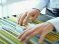 Modificarile Ordonantei privind formarea profesionala a adultilor au fost publicate in M. Oficial