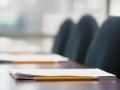 Proiectul de HG privind majorarea salariul de baza minim brut pe tara de la 1 februarie 2017