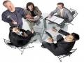 Raid al Consiliului Concurentei la companiile de asigurari