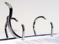 ANI: 8 functionari publici aflati in stare de incompatibilitate si conflict de interese