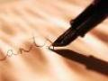 ICCJ. Dezlegare chestiune de drept – investirea cu formula executorie a biletului la ordin
