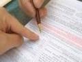 Doua treimi dintre candidati au promovat examenul national de definitivare in invatamant