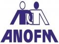 ANOFM: Peste 25.000 de locuri de munca vacante la data de 23 august 2017