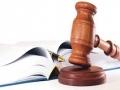 Plata drepturilor salariale stabilite prin hotarari judecatoresti in favoarea personalului din institutii publice, devenite executorii in perioada 1 ianuarie-31 decembrie 2017