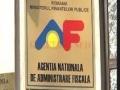 In 2018 A.N.A.F. premiaza personalul pentru recuperarea creantelor fiscale