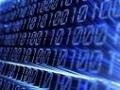 Gorun & Asociatii anunta inceperea serviciului notarial on line