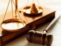 Decizia CCR referitoare la constitutionalitatea art. 127 CPC privind competenta facultativa a instantelor de judecata