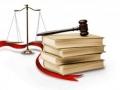Decizia CCR ref. la revocarea procurorului-sef DNA Laura Codruta Kovesi
