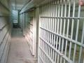 Ministrul Justitiei a emis ordinul privind plata muncii suplimentare pentru personalul din sistemul administratiei penitenciare