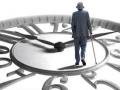 Guvernul a aprobat proiectul noii Legi a pensiilor, la propunerea Ministerului Muncii si Justitiei Sociale