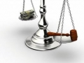 ICCJ. Recursurile impotriva hotararilor pronuntate in apel de catre tribunale, in cauzele avand ca obiect cereri evaluabile in bani in valoare de pana la 200.000 lei inclusiv, intra in competenta de solutionare a curtilor de apel