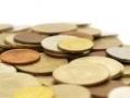 Legea privind modificarea Legii finantelor publice locale si a Legii administratiei publice locale