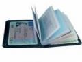 Codul Rutier 2019: Noi reglementari privind suspendarea permisului de conducere sau a dovezii de inlocuire a acestuia