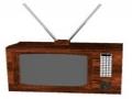 TV: Noile reguli europene pentru produsele publicitare
