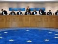 CEDO a ales un nou Presedinte, Vicepresedinte si Presedinte de Sectie