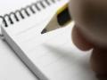 CSM a modificat Regulamentul de organizare si desfasurare a concursului pentru numirea in functie a inspectorilor judiciari