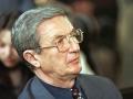 Instanta arata ca Stanculescu si Chitac au executat la Timisoara un ordin ilegal al lui Ceausescu