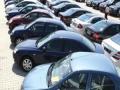 Ministerul Mediului a modificat Ghidul de finantare a Programului de stimulare a innoirii Parcului auto national 2017-2019