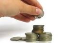 Guvernul a modificat criteriile de eligibilitate si sumele acordate laureatilor pentru Programul de granturi pentru cercetare-dezvoltare si inovare