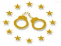 Actiunile Romaniei care au condus la arestarea unui om de afaceri in Marea Britanie prin intermediul Mandatului European de Arestare indeplinesc criteriile Conventiei