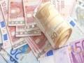 Ministerul Finantelor ofera ajutor de stat pentru investitiile de minimum 1 milion de euro