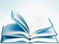 RIL admis: Admisibilitatea recursului formulat impotriva hotararii prin care a fost solutionata cererea de revizuire