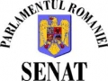 Senatul Romaniei a constatat inregistrarea de progrese cu privire la aplicarea Agendei europene privind migratia
