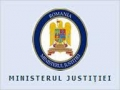 Ministerul Justitiei a publicat Rapoartele GRECO