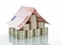 Reforma in sistemul de achizitii publice - au fost contractate fonduri europene de peste 25 de milioane de euro.