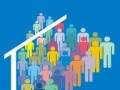A fost publicata Initiativa legislativa a cetatenilor privind modificarea numarului de parlamentari