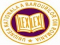 A fost modificata legea pentru organizarea si exercitarea profesiei de avocat - schimbari cu privire la Consiliul baroului