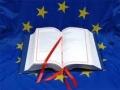 CEDO: incalcarea dreptului la libera exprimare in contextul unei campanii electorale